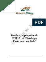 GUIDE-D-APPLICATION-DTU-51-4-V1.pdf