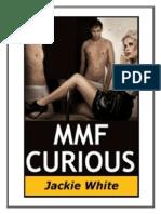 Jackie White û Curiosa Por El MMF û Las Ex 182
