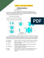 ESTUDIO DE OCULARES versión 2