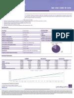29 Jan 2014 Fact Sheet1