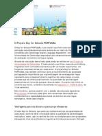 key4schools_apresentacao