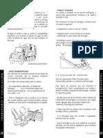 Manual Obras Pequenas 4_1.pdf