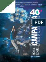 Programa Campanha Popularização Teatro/ dança 2014-Web