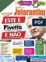 Gazeta de Votorantim 55