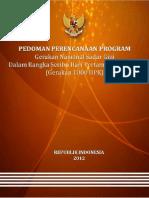 1000 Hari Pertama PDF