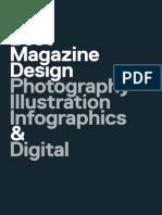 The Best Magazine Design - Photography, Illustration, Infographics & Digital.pdf