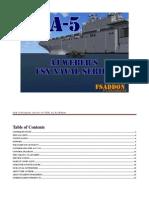 Lha Aav Manual