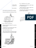 Manual Obras Pequenas 5.pdf