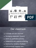parent presentation 2014