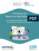 Gottret Et Al Guia Enfoque MdVS Mod I