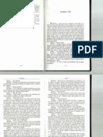 Livro VII da Rep+¦blica de Plat+úo