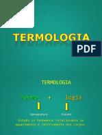 termometria.ppt