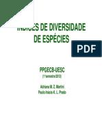 qdb_indicesdiversidade