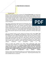Transisi Epidemiolog1 (Autosaved)
