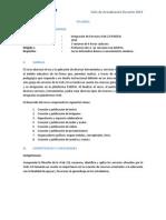 Silabo_Integración de servicios web