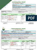 Matriz Plan de Clase 2013-2014_015