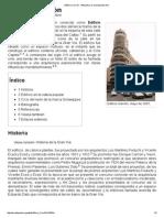 Edificio Carrión - Schweppes.pdf