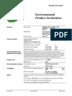 QAC3161_Conformite_environnementale_en.pdf