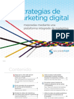 7 Estrategias de Marketing Digital.pdf