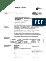 SEA41.2_230_Fiche_produit_fr.pdf