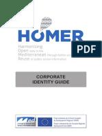 Corporate Identity Guide