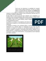 LA AMISTAD.docx