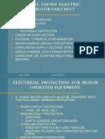 Electric Motors N Ckts