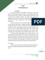 LAPORAN KASUS - Panggul sempit + PG + KDR (aterm) + PK + AH + inpartu.doc