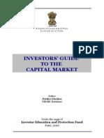 Investor Guide Book1