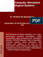 Matlab Int