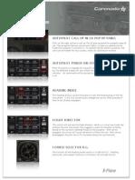 PA34 Seneca II Autopilot Manual