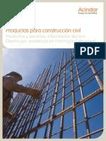 acindar catalogo-construccion-2013.pdf