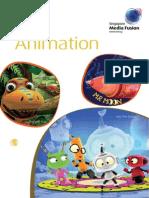 Animation@Smf Sg