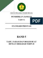 Band 5
