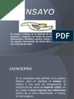 Ensayo-110515224001-Phpapp02 (Copia en Conflicto de Pedro-PC 2013-06-13)