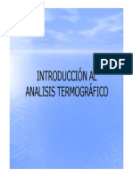 U7-Termografía1 [Modo de compatibilidad]