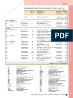 Dghindia.org PDF 2012 13