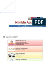 Nimble Complete PPT