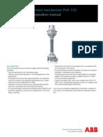 Instrukcja PVA123 ENG Kolor 15-01a