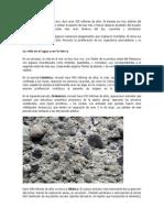 Paleozoic A