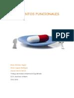 Alimentos Funcionales.pdf