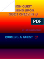 rooming-130720041328-phpapp02