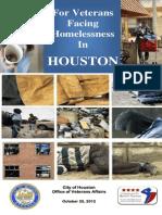 Homeless Vet Directory