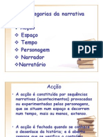 categorias-da-narrativa-090602171136-phpapp02.ppt
