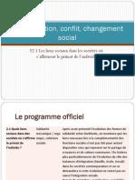 S2.1 Les liens sociaux dans les... - Elève.pdf