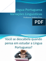 variaolinguistica-aulo-110905180616-phpapp01 (1).ppt