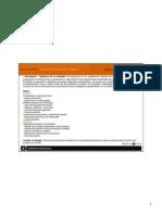 (Ficha Web Resumen Autocontrol y Gestion Del Conflicto)