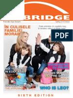 The-Bridge.pdf