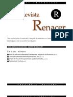 Renacer 88