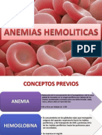 ANEMIAS HEMOLITICAS pediatria.pptx